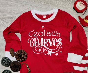 christmas-pajamas-i-believe-childrens