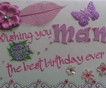 web mam birthday card